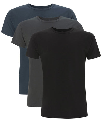 bamboo-t-shirts-for-men-black-charcoal-denim