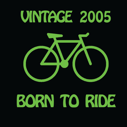 16th-birthday-greetings-t-shirt-for-cyclists-men