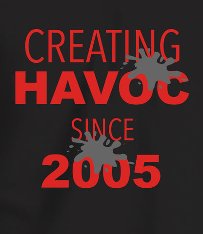 creating-havoc-16th-birthday-funny-t-shirt-men