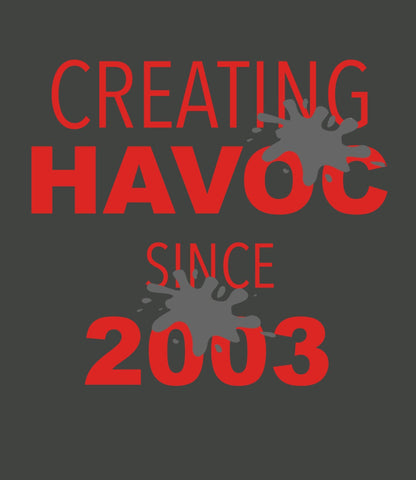 creating-havoc-18th-birthday-funny-t-shirt-women