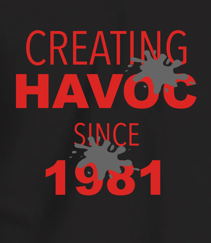 creating-havoc-40th-birthday-funny-t-shirt-men