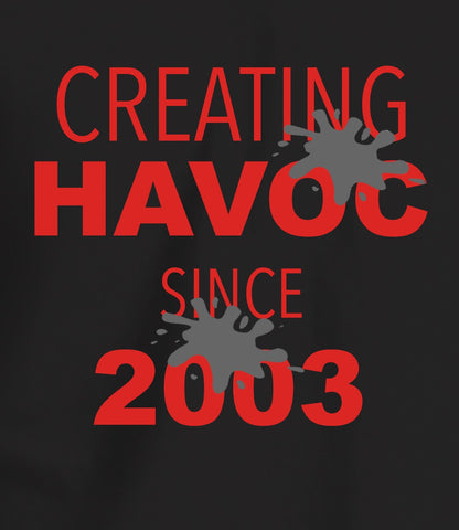 creating-havoc-18th-birthday-funny-t-shirt-men