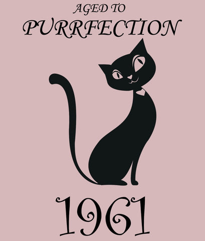 60th-birthday-cat-print-top
