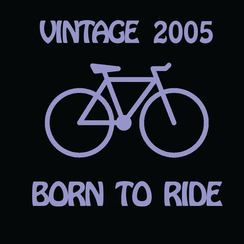 16th-birthday-greetings-t-shirt-for-cyclists-women