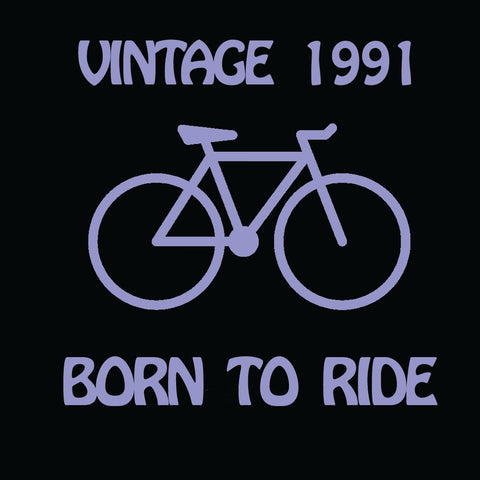 30th-birthday-greetings-t-shirt-for-cyclists-women