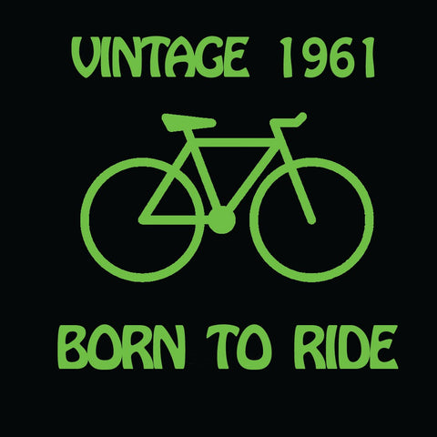 60th-birthday-greetings-t-shirt-for-cyclists-men