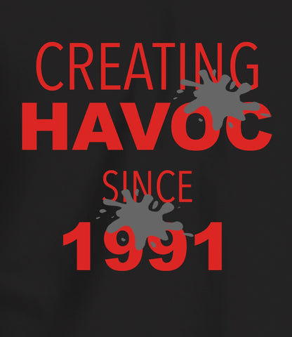 creating-havoc-30th-birthday-funny-t-shirt-men