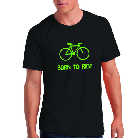 birthday-greetings-t-shirt-for-cyclists-men - black green