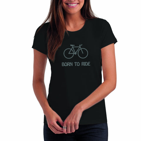 birthday-greetings-t-shirt-for-cyclists-women - black grey