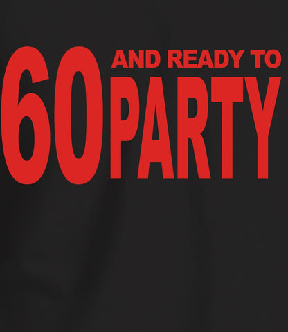 60th--birthday-party-themes-for-men