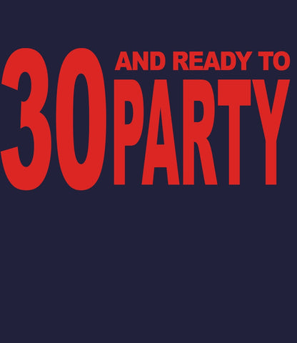 30th--birthday-party-themes-for-men