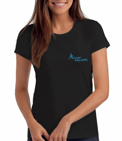 Nordic-walking-t-shirts-black