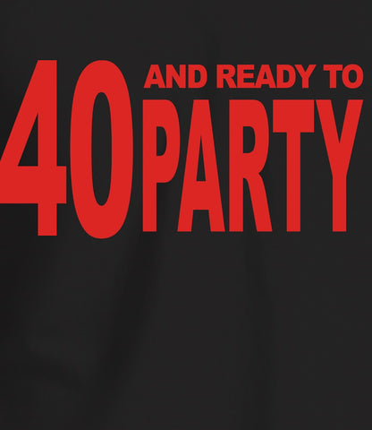 40th--birthday-party-themes-for-men