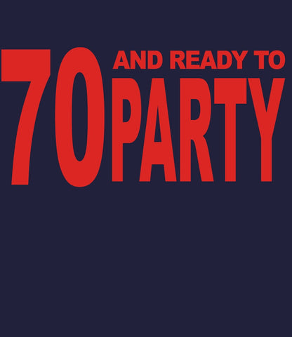 70th--birthday-party-themes-for-men