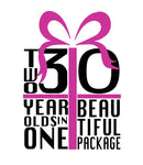 60th-birthday-beautiful-package