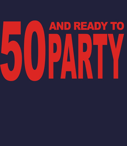 50th--birthday-party-themes-for-men