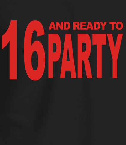 16th--birthday-party-themes-for-men