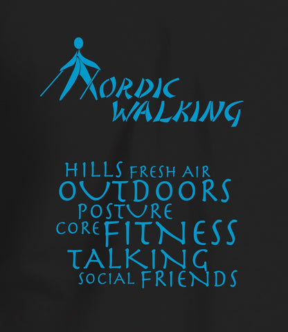 Nordic-walking-t-shirt