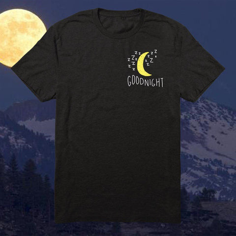 Goodnight Shirt