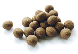 Agastache foeniculum, Anise Hyssop Seed balls