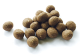 Seed Bomb Cannon & 50 Seed Balls - Seed-Balls.com  - 5