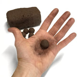 Ultimate Guerrilla Gardening Kit - Seed-Balls.com  - 7