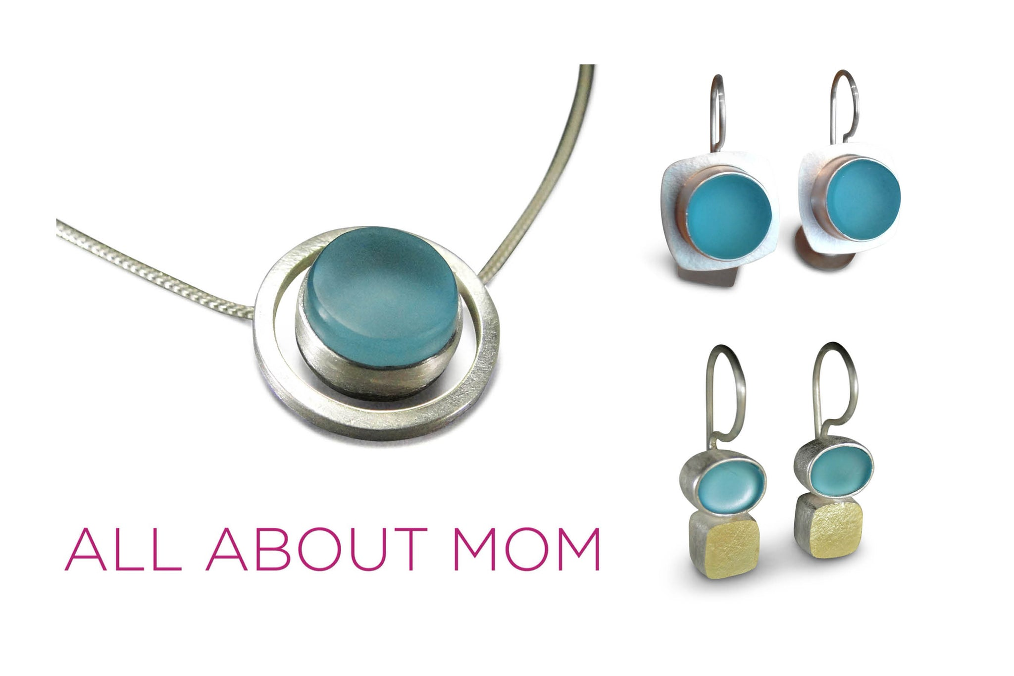 Most-loved gifts for Mom this Mother's Day