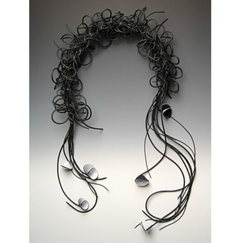 https://www.artfuljeweler.com/collections/lonna-keller/products/seattle-neckwear