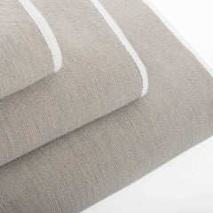 Linen Duo Towel