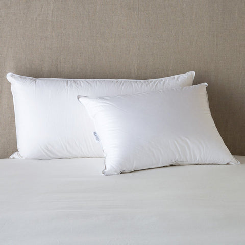 Divine Down Pillow Insert