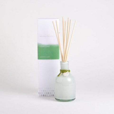 Grapefruit & Mint Diffuser