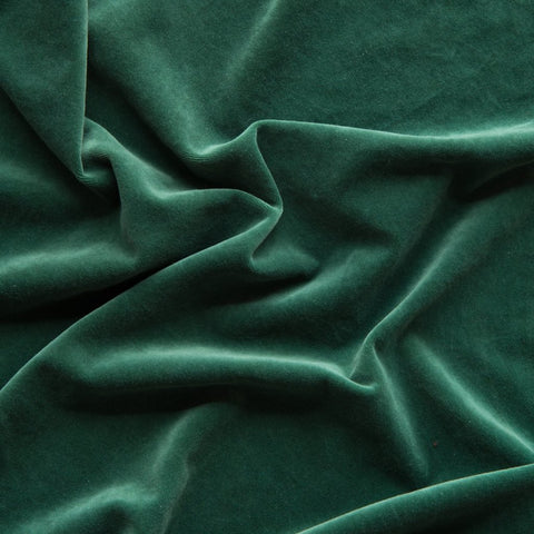 Helane Lumbar Throw Pillow - Jade