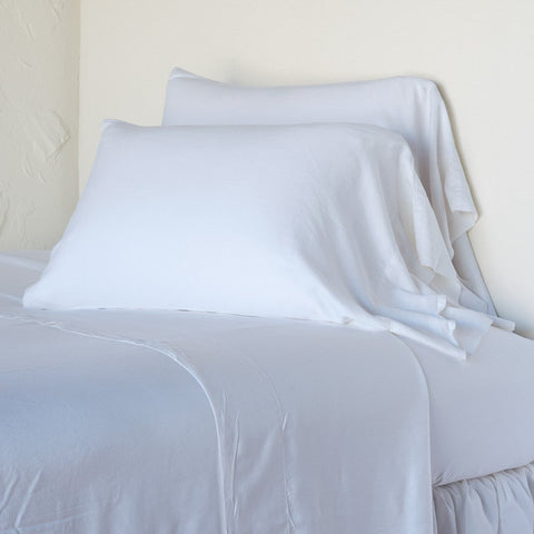Madera Luxe Pillowcase (Single)