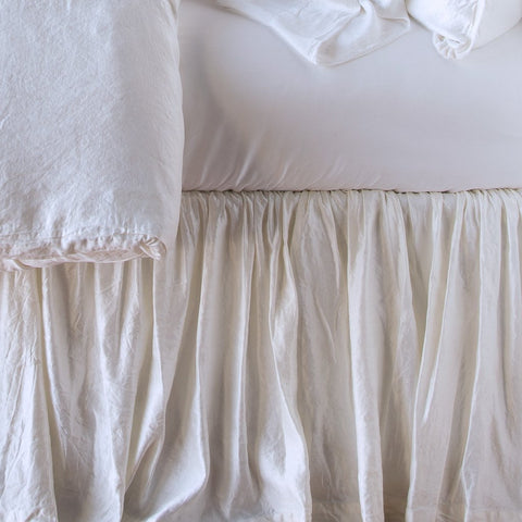 Paloma Bed Skirt