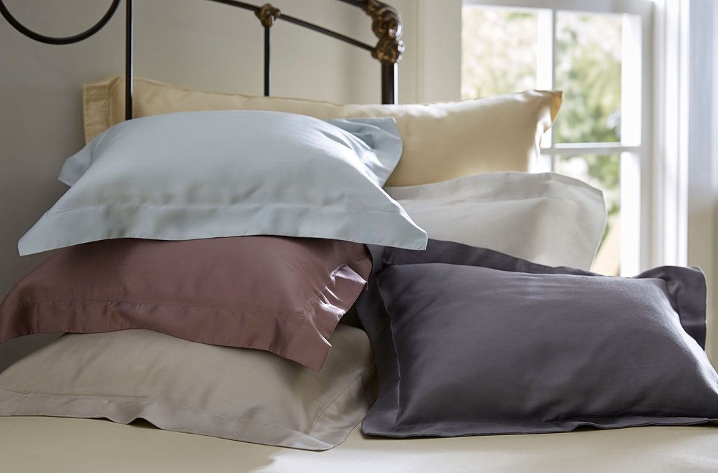 Legna Classic Cloud Pillowcase