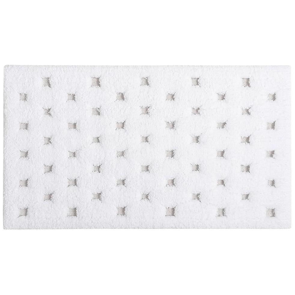 Alice Bath Rug - Large