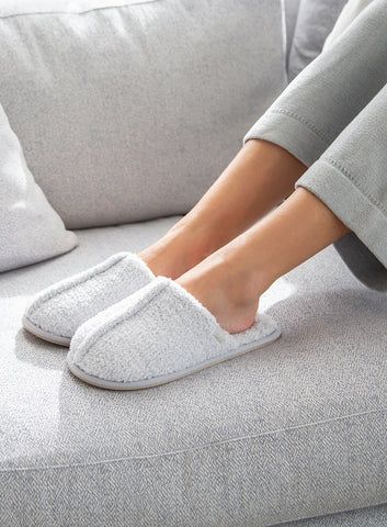 Women's Cozy Slipper