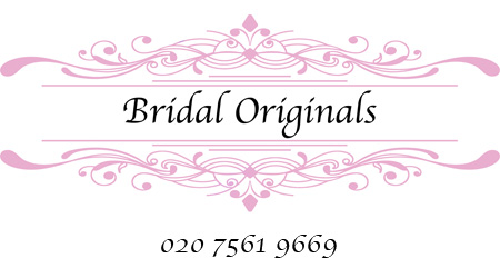 Bridal Originals