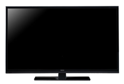 Seiki SE32HY19T 32-Inch 720p 60Hz LED TV