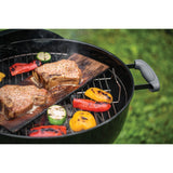 Weber 441001 Original Kettle 18-Inch Charcoal Grill