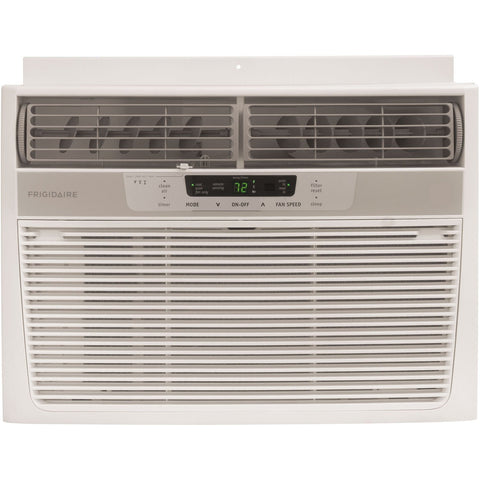 Frigidaire FRA256SV2 25000 BTU Window AC Air Conditioner 230 V