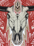 Pearl Jam - 2015 David Hale Poster New York, NY Central Park Great Lawn