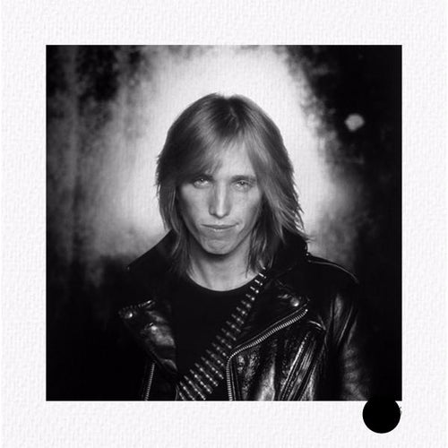 Tom Petty - 2017 photograph fine art print 40th Anniversary Tour