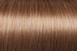 "I-tip Straight Remy Fusion Hair 100G 20"" (18) Dirty Blonde"