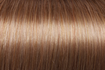 "U-tip Straight Remy Fusion Hair 100G 20"" (18) Dirty Blonde"