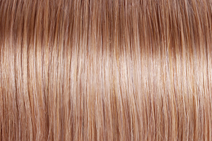 "Clip-in Remy Extensions 160G 20"" (27) Strawberry Blonde"