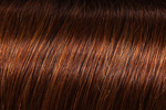 "I-tip Straight Remy Fusion Hair 100G 20"" (4) Chocolate Brown"