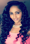 Virgin Brazilian Deep Waves