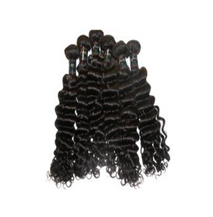 Virgin Brazilian Deep Waves Bundle Deals