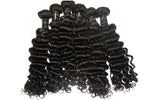 Virgin Peruvian Deep Waves Bundle Deals